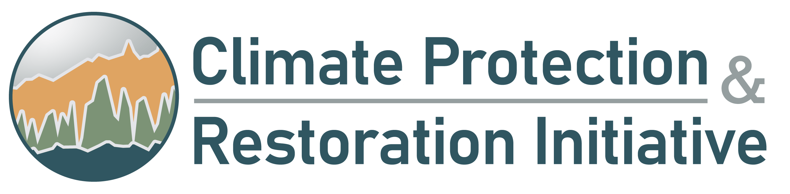 Climate Protection and Restoration Initiative