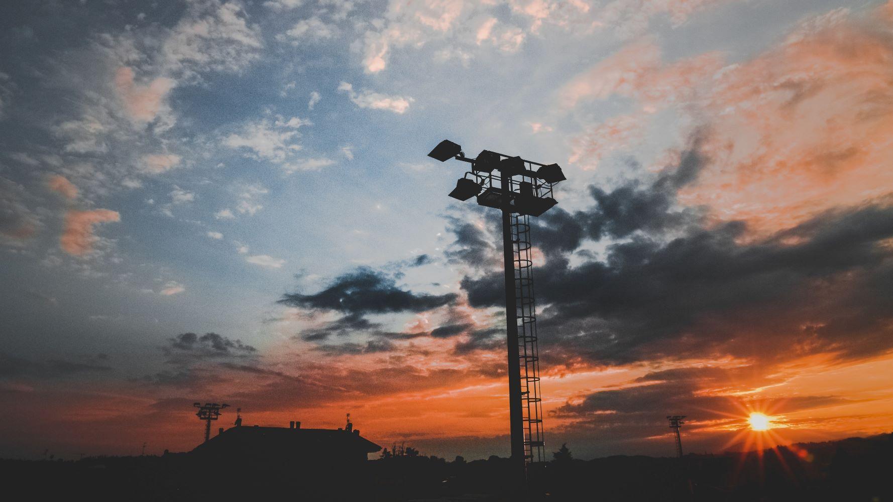 sunset-over-stadiumcredits-oleg-magni